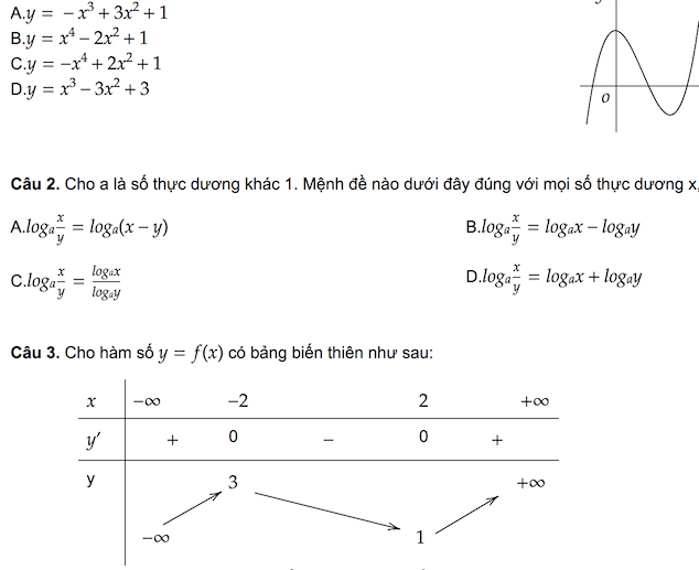Mathcha online math editor mathchaeditornroiywiophnju1n document to show a normal math document ccuart Images